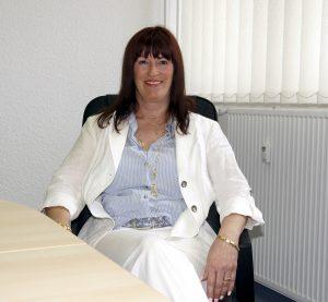 Heidi Goos
